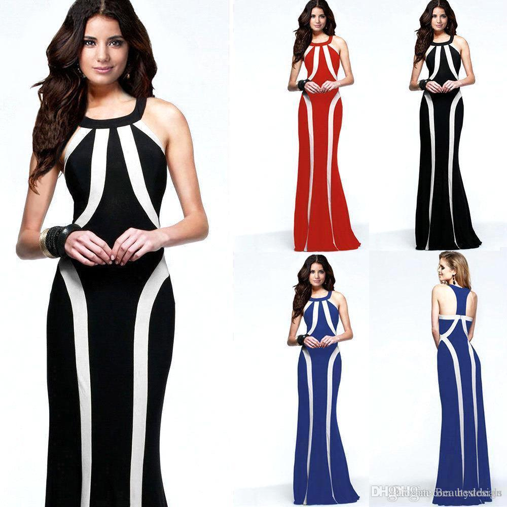 Cheap Casual Dresses Online - HEEFPPPX