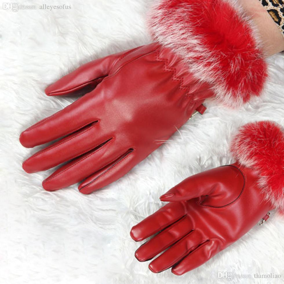 Driving gloves wholesale - Sold By