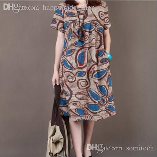 best quality wholesale europe vintage casual