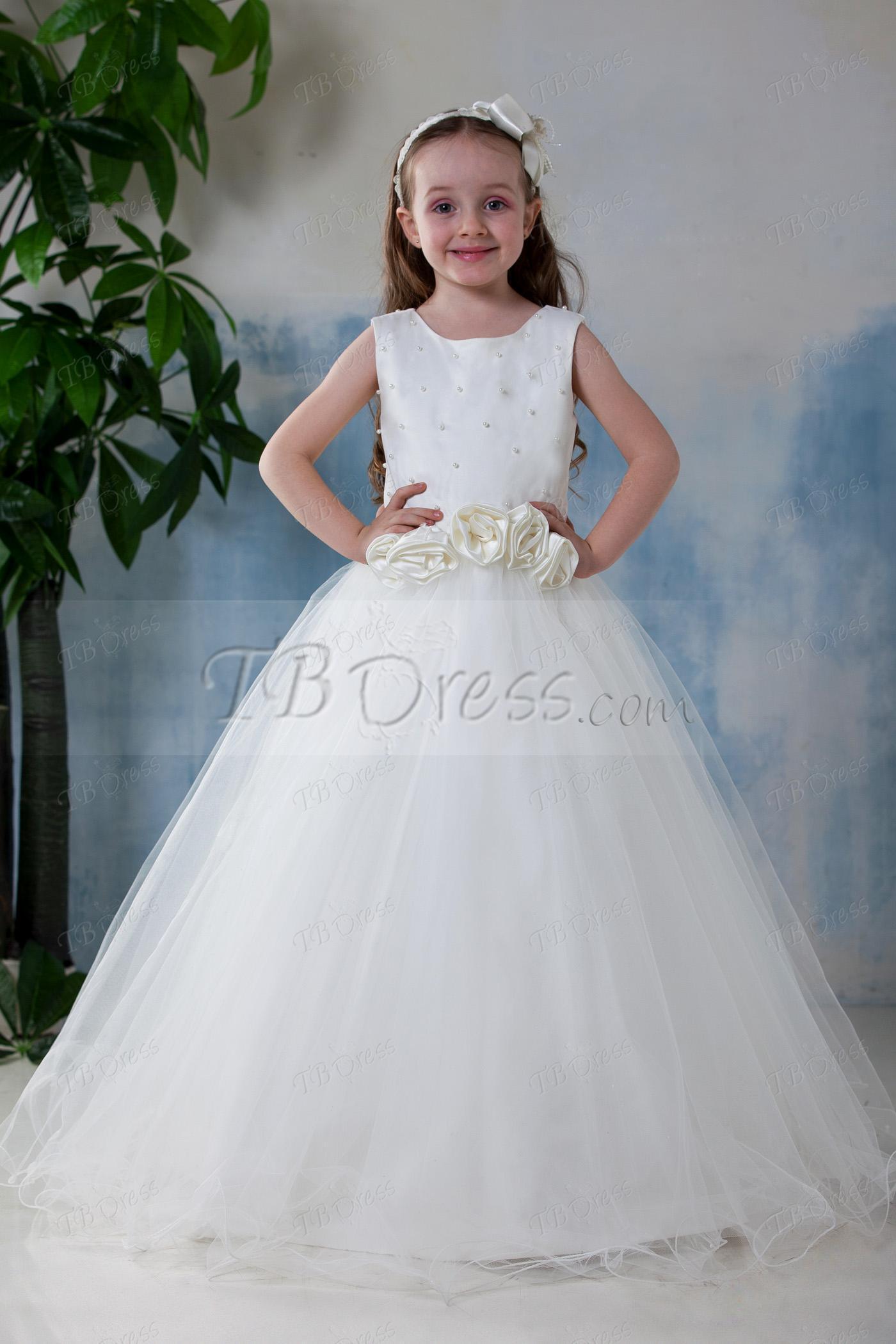 Flower Girl Dresses Singapore Online Wedding Dresses Online