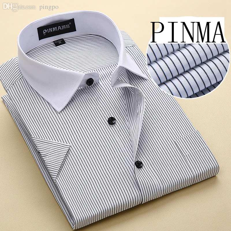 Discount Wholesale New Brand Name Mens Designer Clothing Men ...