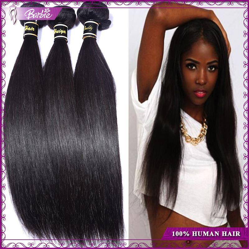 Good quality human hair extensions uk indian remy hair good quality human hair extensions uk 63 pmusecretfo Choice Image