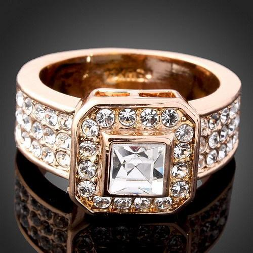 Quality Wedding Rings 13 Awesome Top quality wedding rings