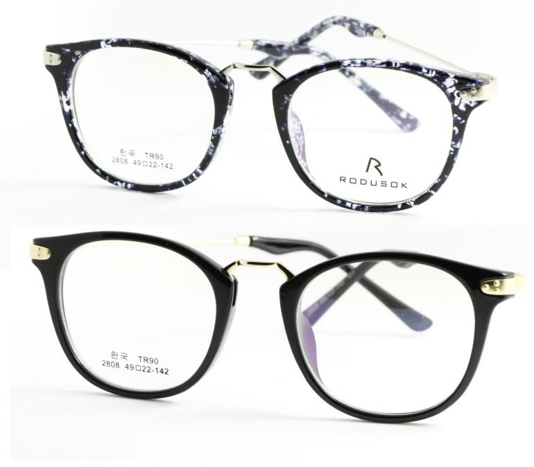 Glasses Frame Styles 2015 : newest styles in eyeglass frames for 2015 Wrap Yourself Thin