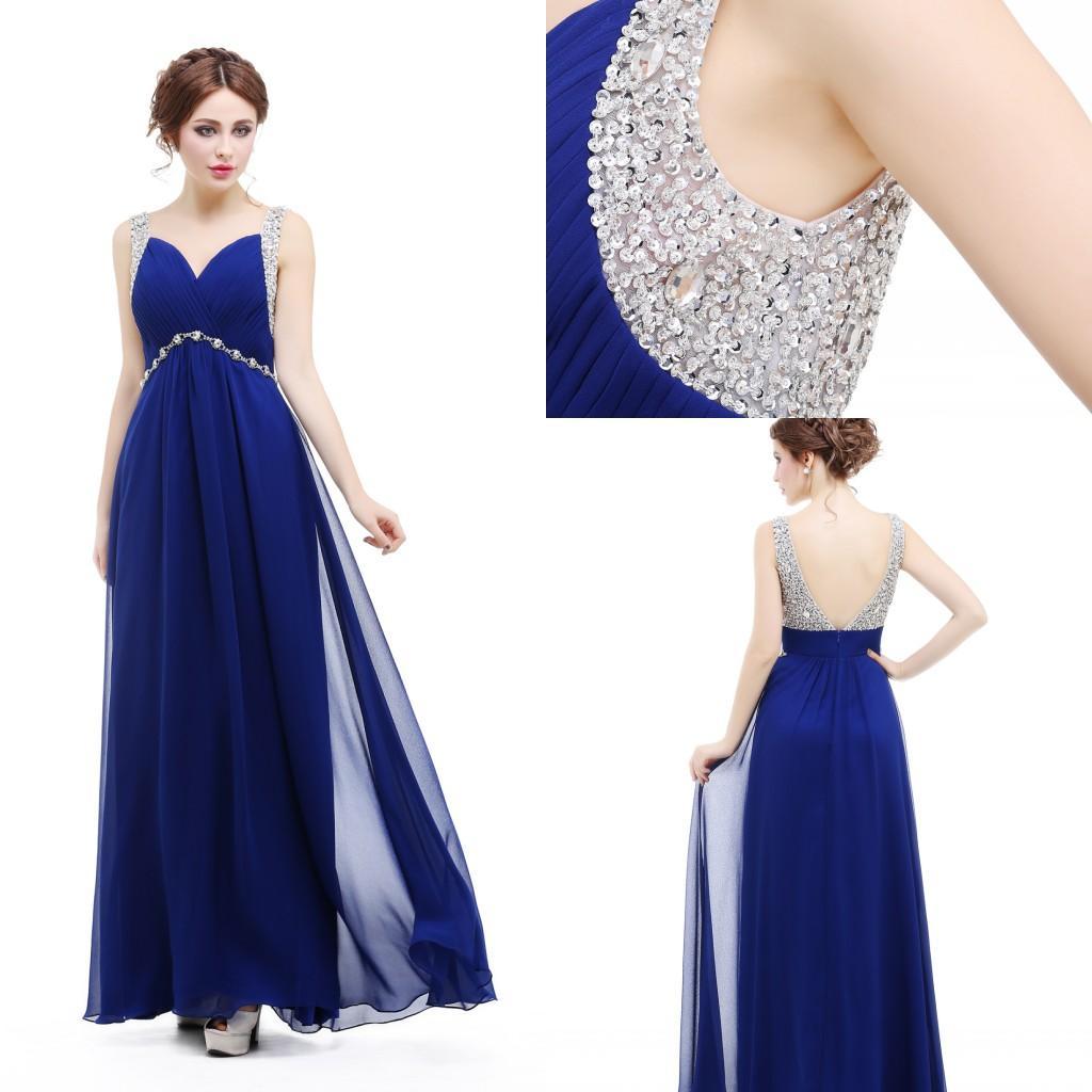 Trendy Cheap Dresses