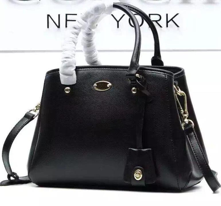 YX-Famous Designer USA Brand New 100% Imported Leather ...