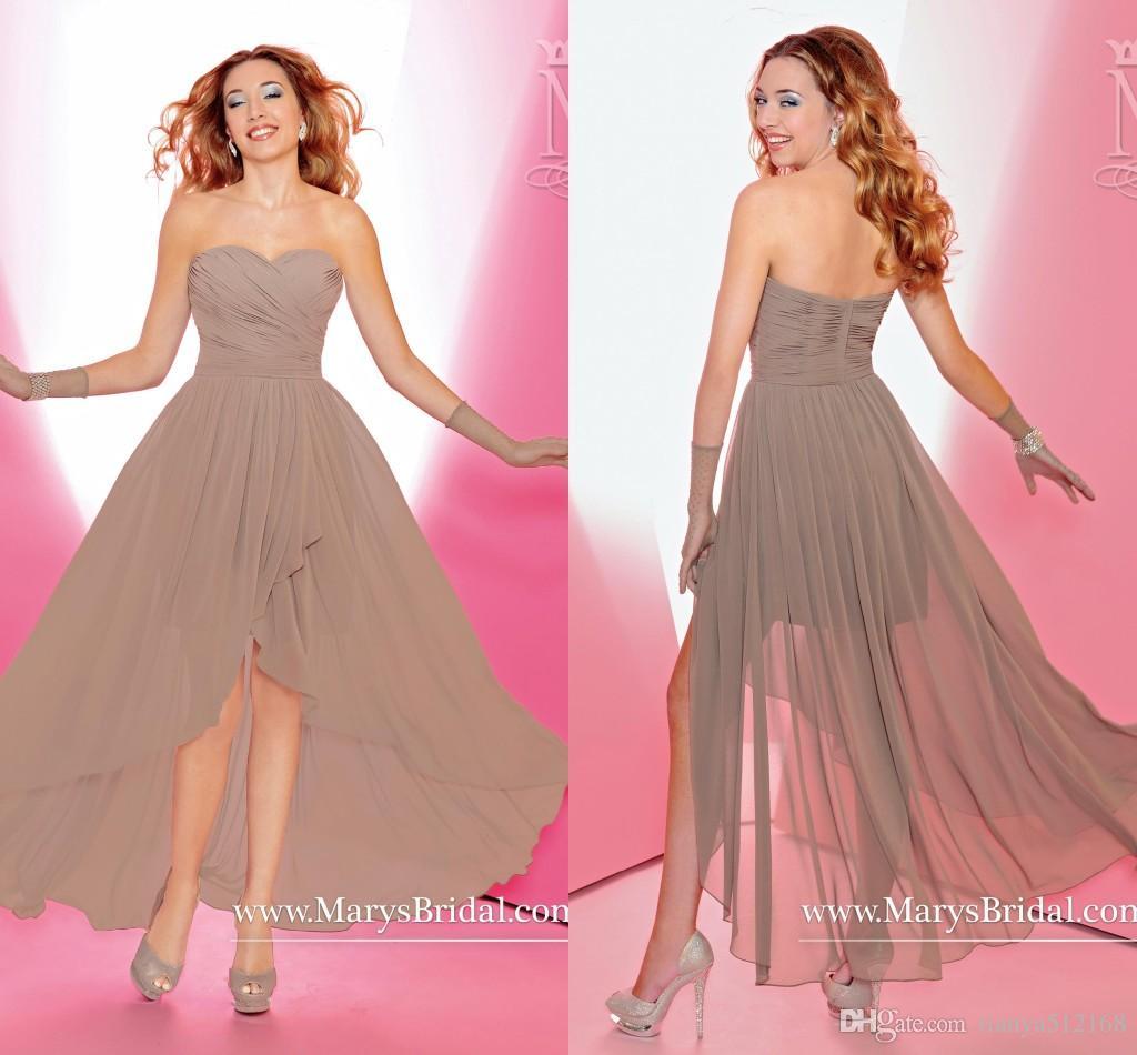 Flower girl dresses for sale online discount wedding dresses for Online wedding dresses for sale