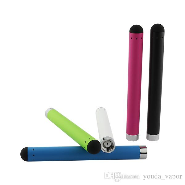 Blu electronic cigarette free trial