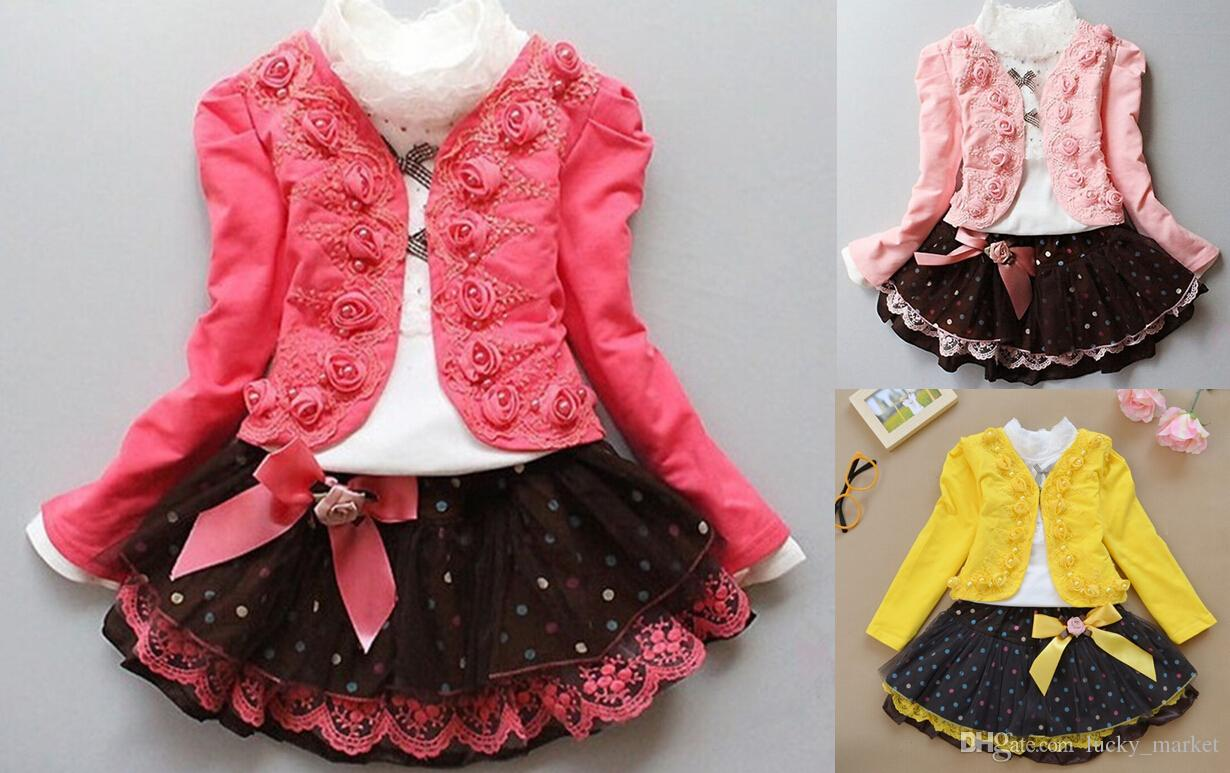 Girl Clothing Stores Online