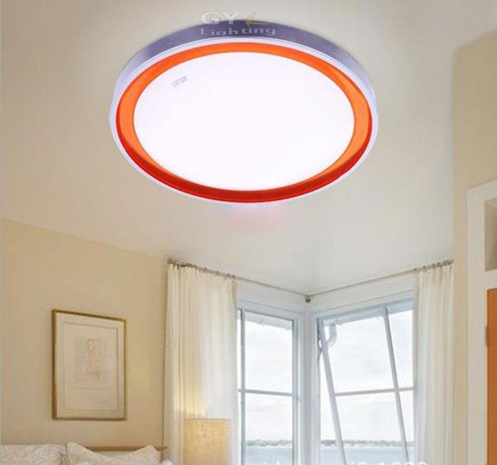 plafonnier moderne fantastic home design. Black Bedroom Furniture Sets. Home Design Ideas