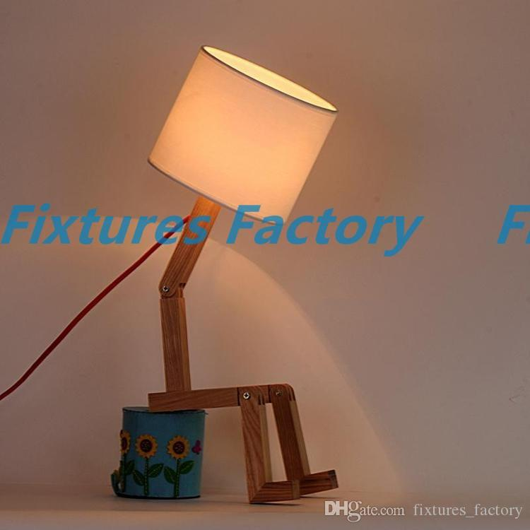 table lamps for mens bedroom best inspiration for table lamp