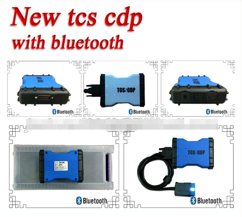 2015 2 software keygen quality a tcs cdp pro with bluetooth function multi language with box dhl cdp cdp definition cdp 2012 online with