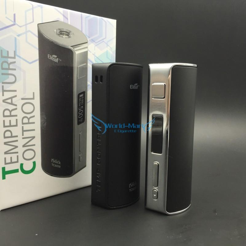 Electronic cigarette birmingham al