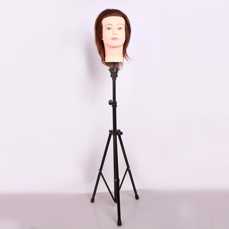 Remarkable Hair Mannequin Head High Qulity Hair Mannequin Head From China Short Hairstyles For Black Women Fulllsitofus