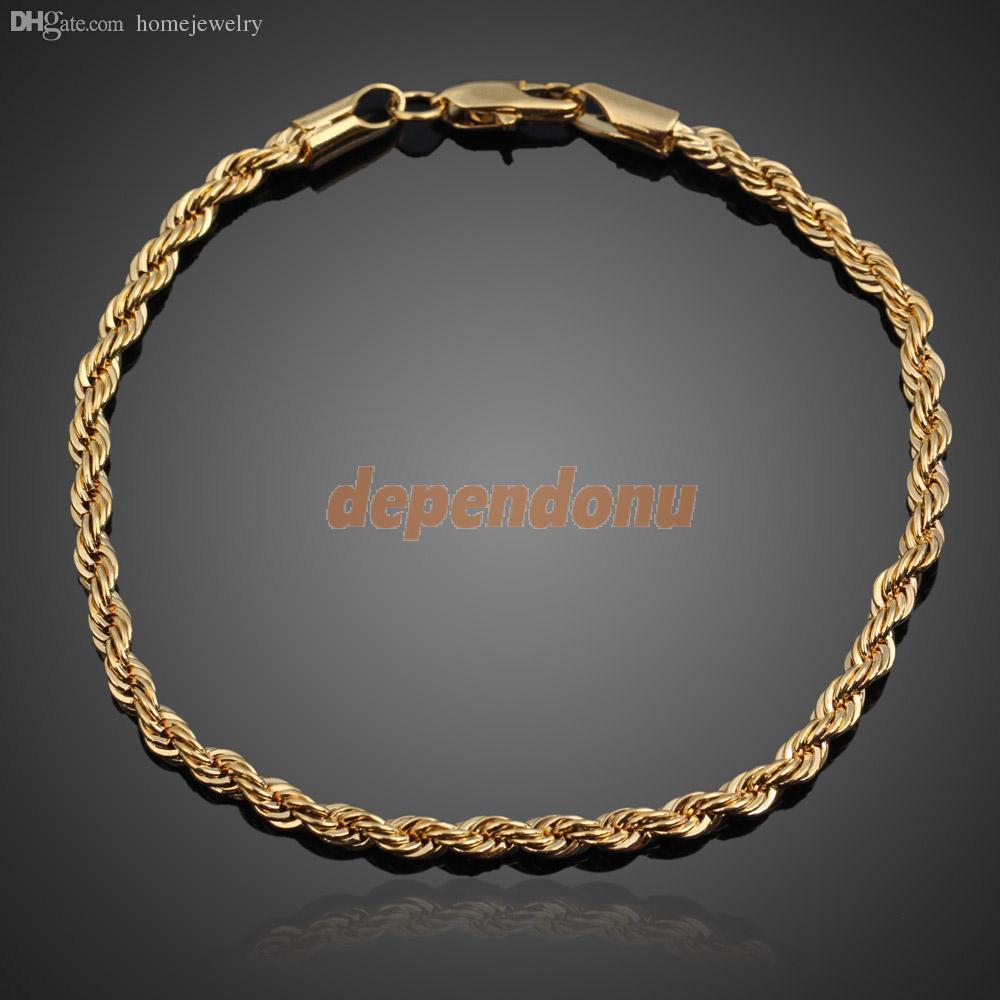 Bracelet Design For Women
