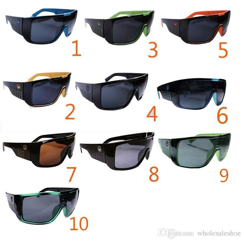 cheap mens designer wallets  cheap mens sunglasses