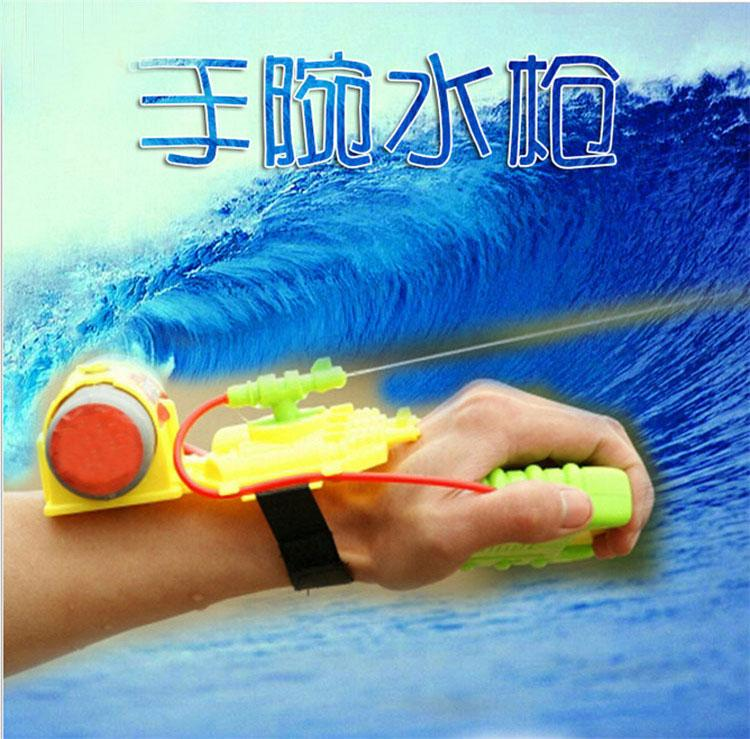 Water Toys For Boys : Kids toy plastic shooting water gun mini pistol