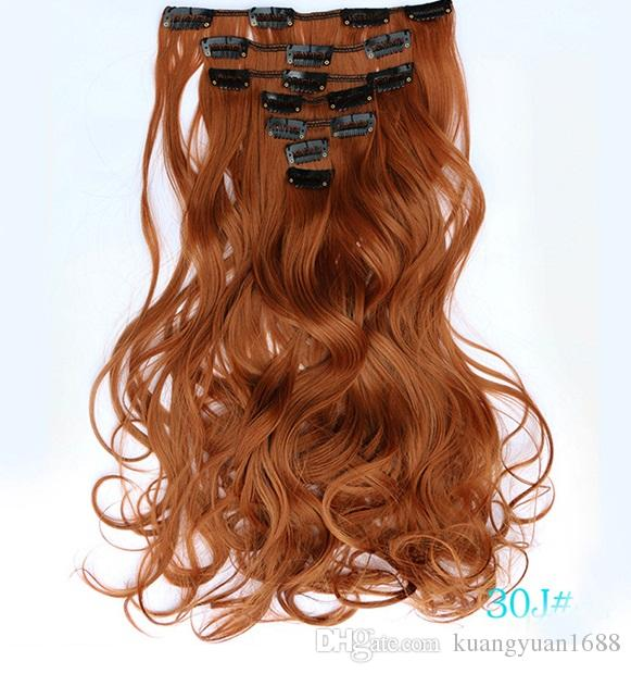Hair Extensions Cost In Japan 60