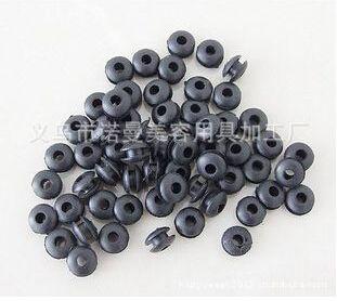 Wholesale tattoo supplies black t grommets tattoo nipples for Tattoo supplies wholesale