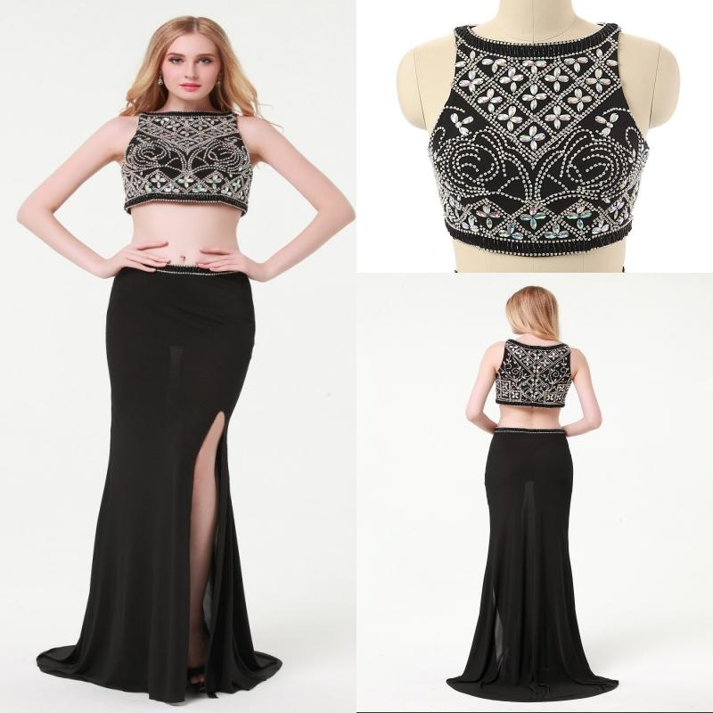 Prom Dresses In Athens Ga - Plus Size Tops