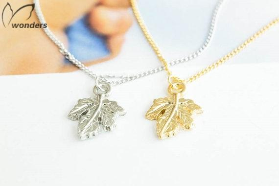 Average Wedding Gift Cost 2015 : Gold Silver Plated Wedding Gift 2015 Body Chain Charming Canada Maple ...