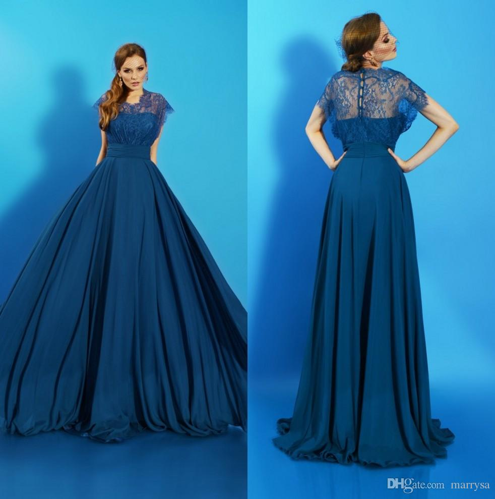 Prom Dresses 2016 Houston Tx - Long Dresses Online