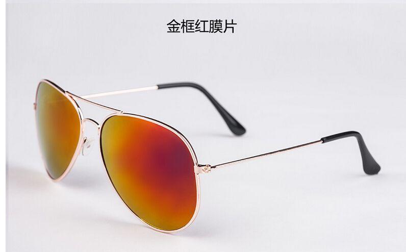Wholesale Discout Sunglasses Coupon 25