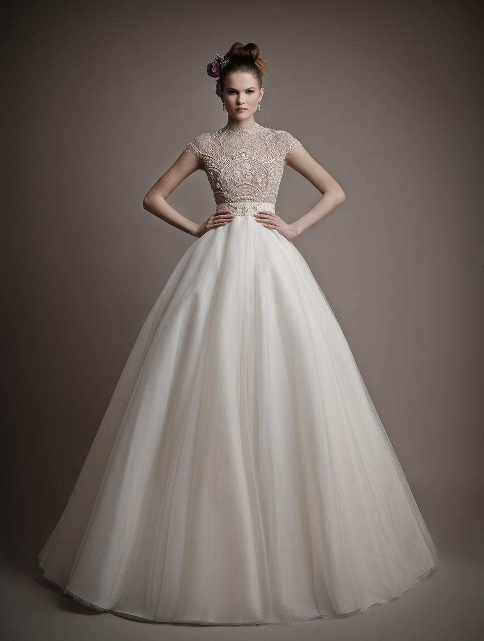 Buy Expensive Wedding Dresses Online - Wedding Guest Dresses