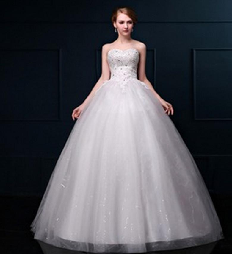 Cheap wedding dresses made in america discount wedding for Wedding dresses in the usa