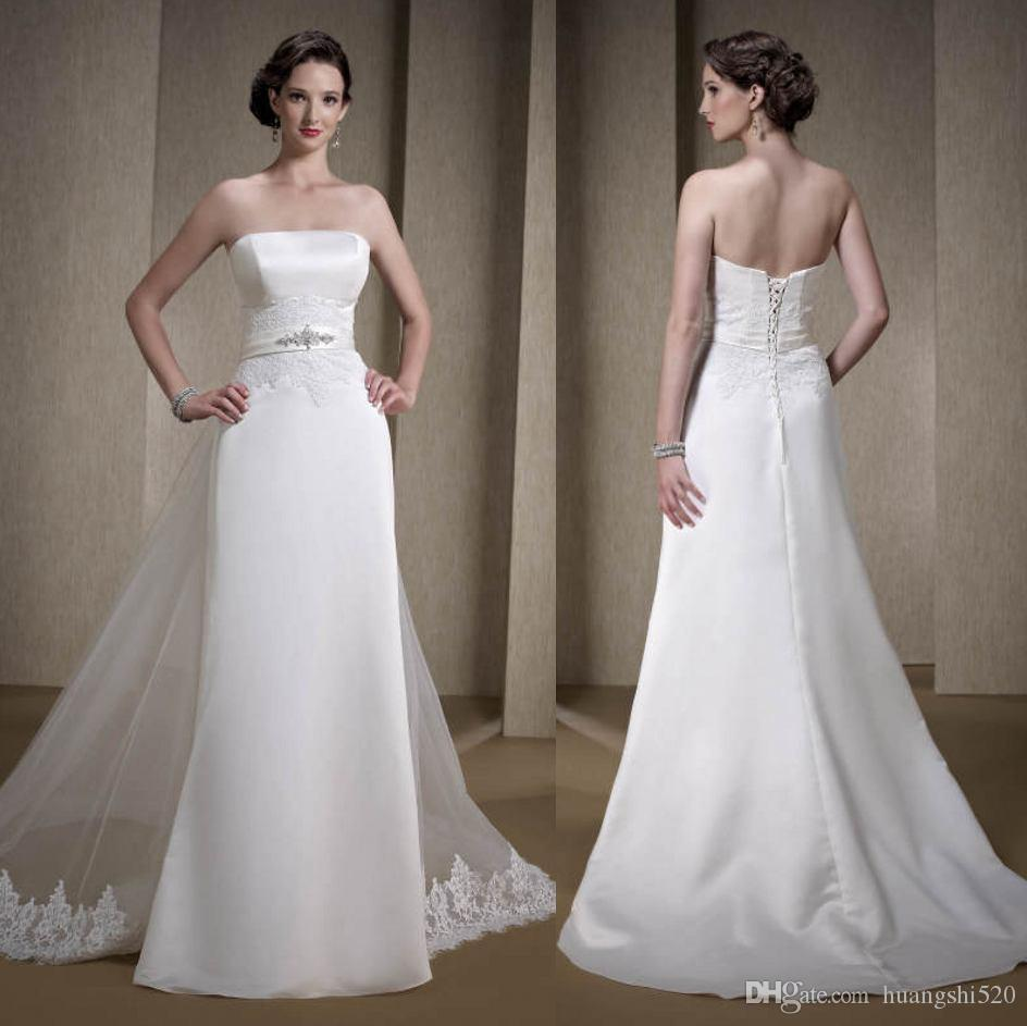 Where to buy wedding dresses in chicago for Cheap wedding dresses chicago