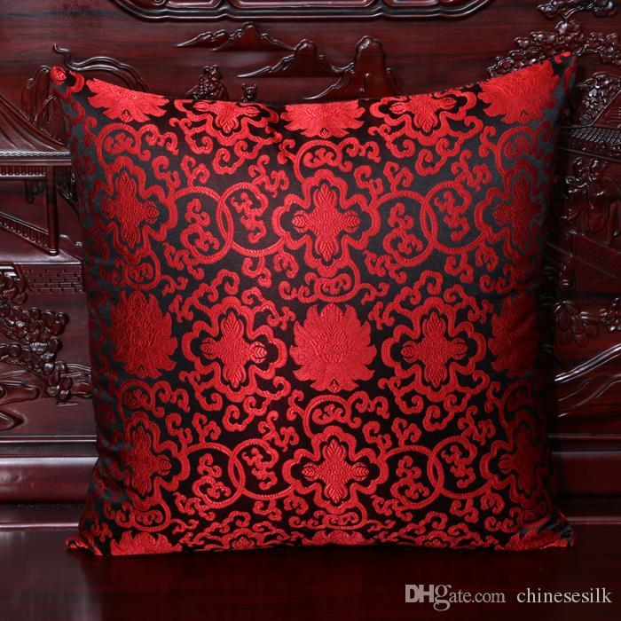 Silk Sofa Covers Online Sofa Silk Cushion Covers for Sale