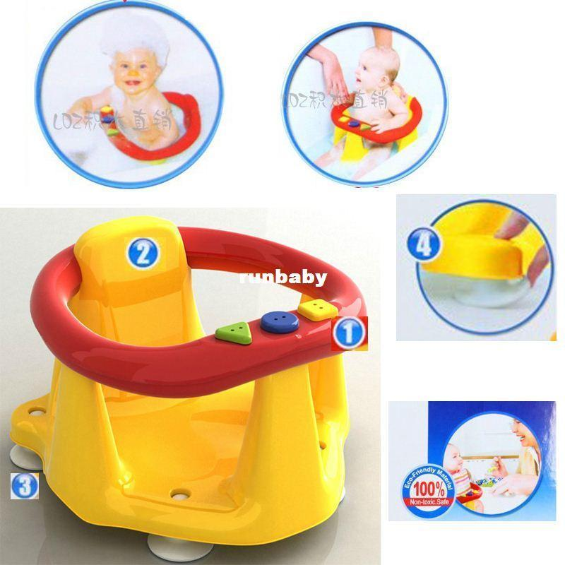 Cool Bathtub Rings For Babies Gallery - Bathtub for Bathroom Ideas ...