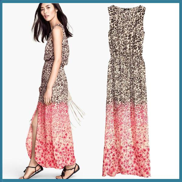 Short maxi dresses online india