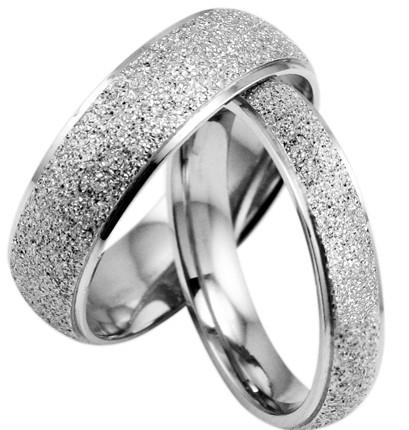 his and hers promise ring sets high quality is wedding rings women men wedding bands fashion - Luxury Wedding Rings