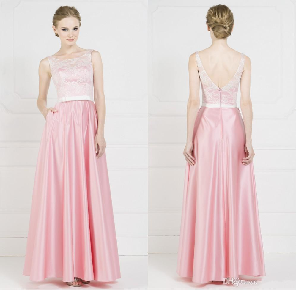 Average bridesmaid dress cost gown and dress gallery average bridesmaid dress cost hd photo ombrellifo Image collections
