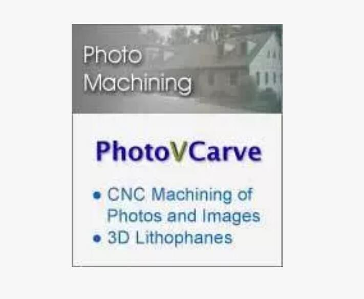 Vectric photovcarve 1.102 full working