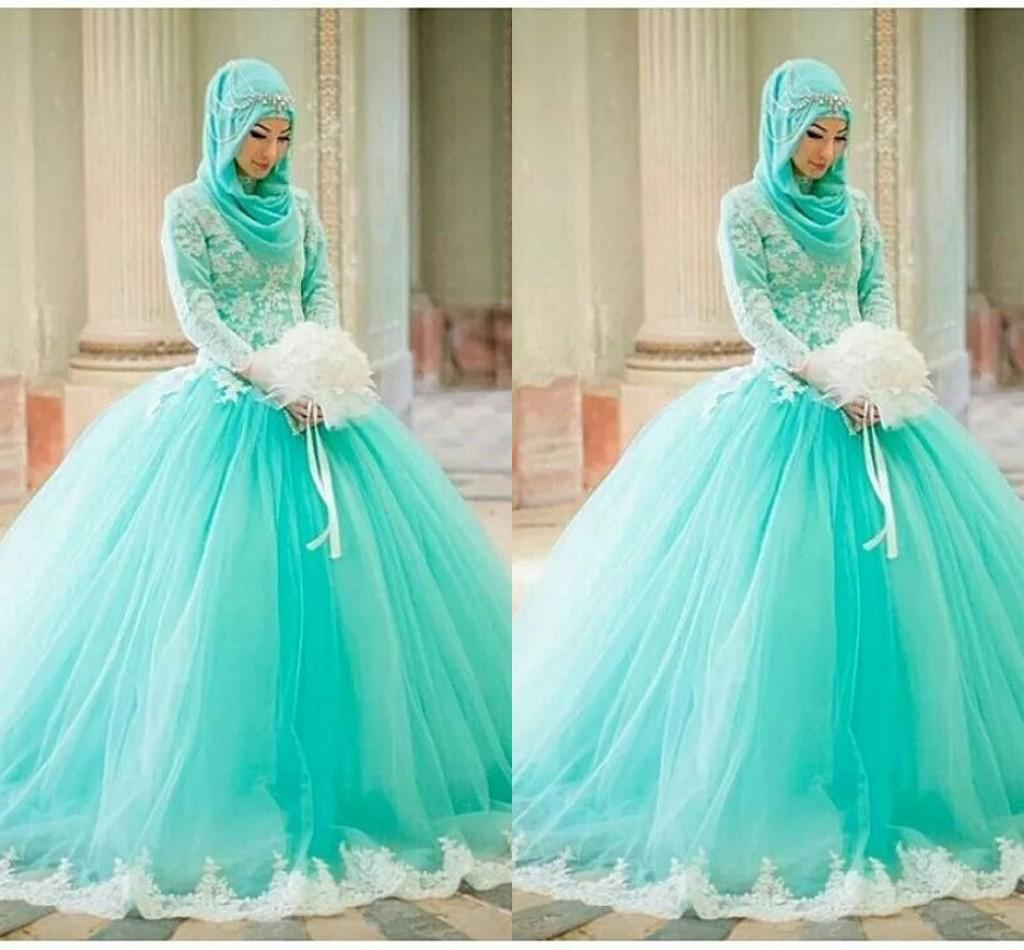 Dorable Mint Green Dresses For Weddings Elaboration - All Wedding ...