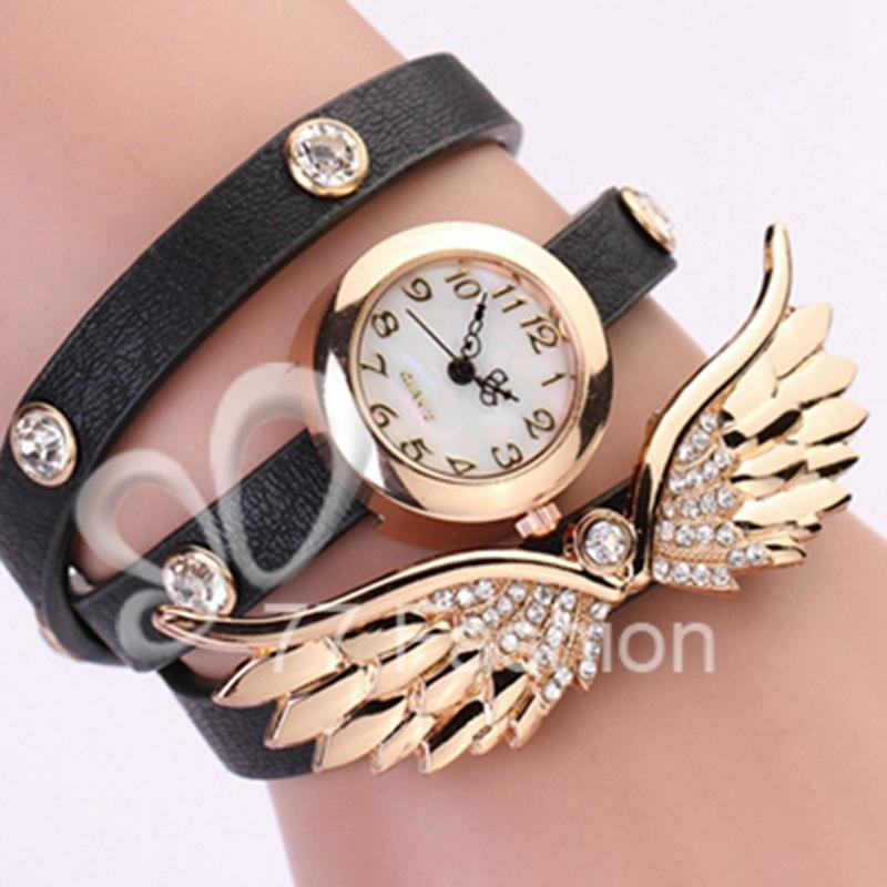 Women Watches On Sale