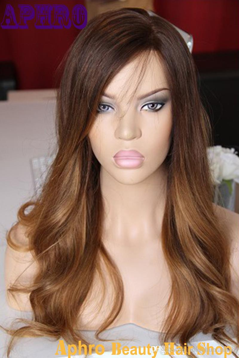 Full Lace Wigs W Payment Plan 69