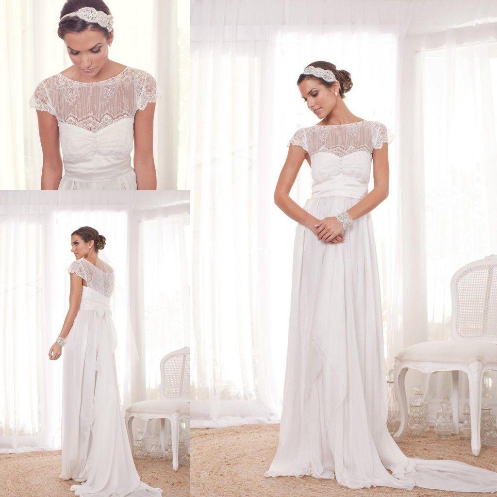 Short Maternity Wedding Dresses 2015 | Dress images