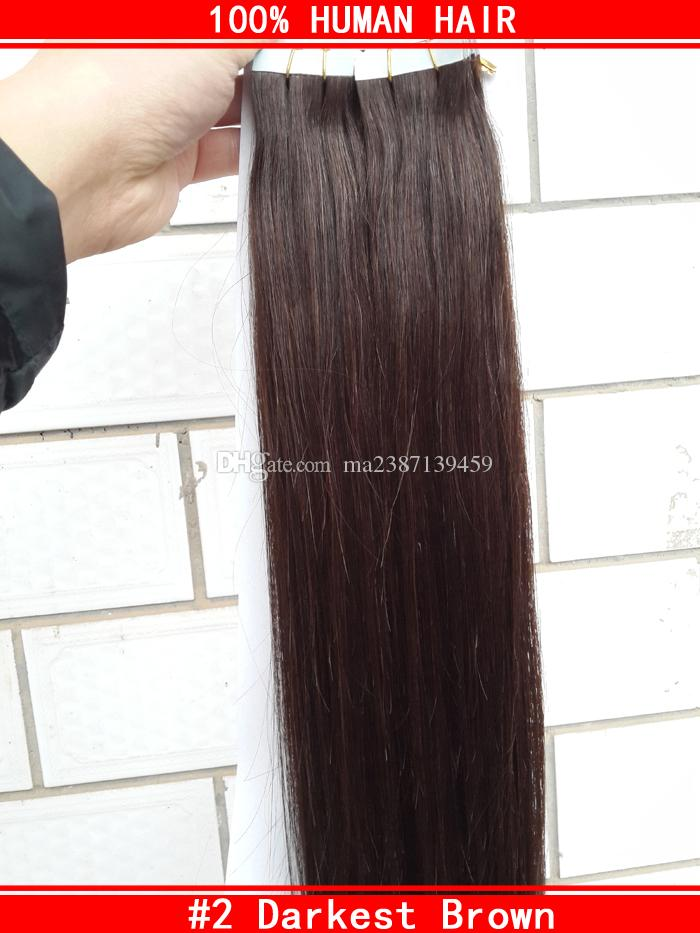 Average Cost Of Cold Fusion Hair Extensions Prices Of Remy Hair