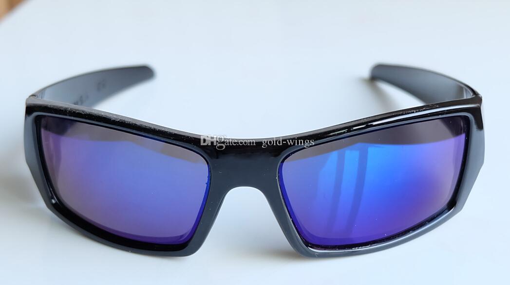 mens sport sunglasses brands  2016 Top Quality Mens Sport Sunglass Designer Sunglass Men\u0027S Brand ...