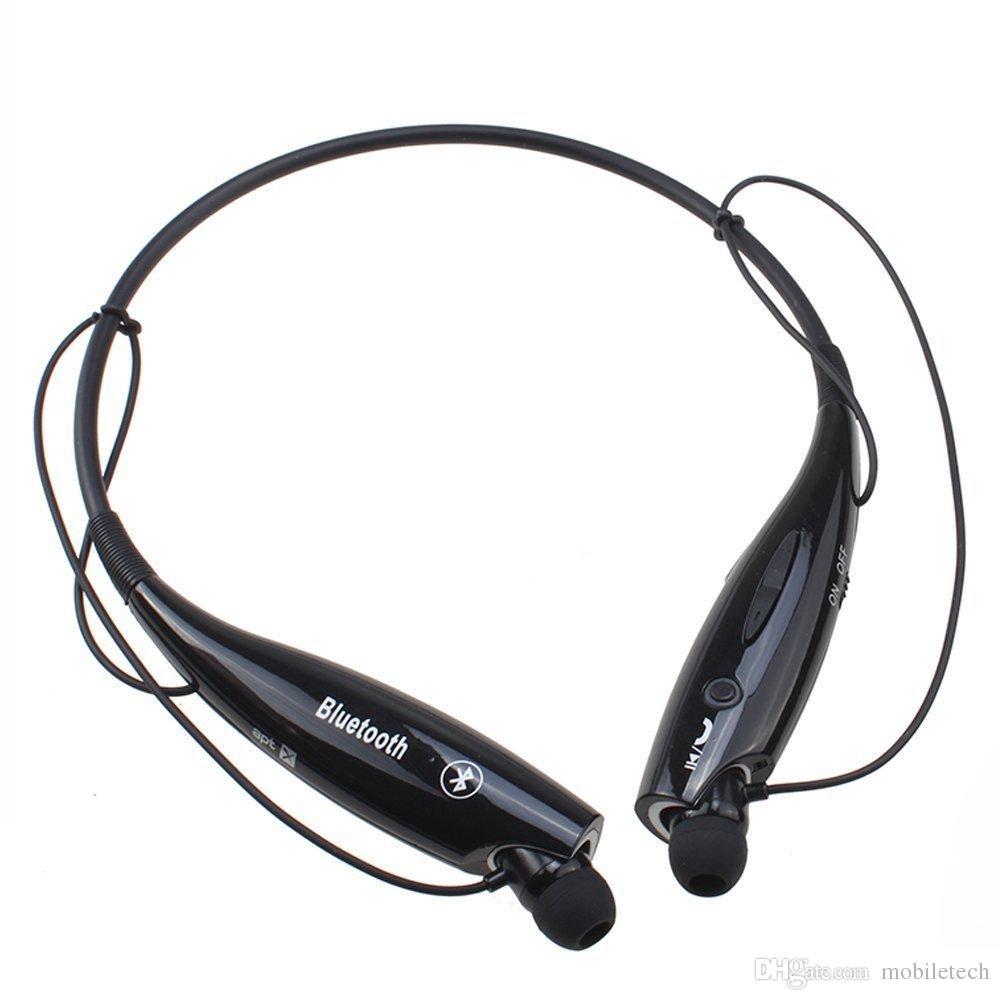 hv 800 hv800 stereo wireless bluetooth headphones sport. Black Bedroom Furniture Sets. Home Design Ideas