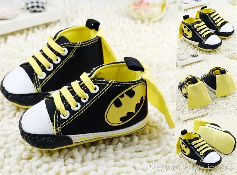 Buy-Online-Boys-Air-Jordan-5-V-Retro-Mens-Shoes-New-Black-New-Release-1425.jpg