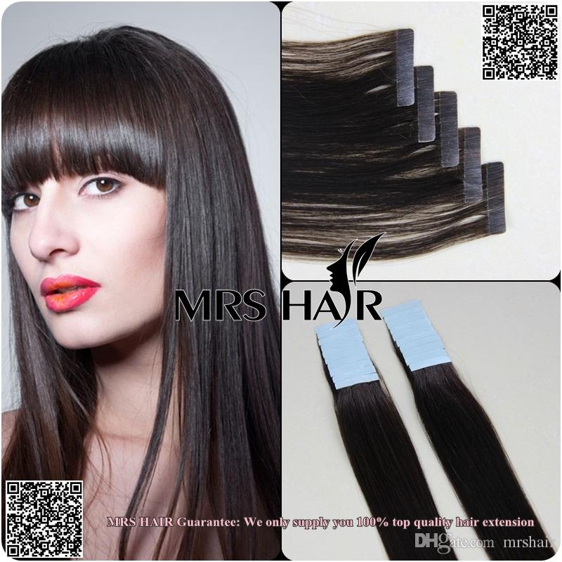Tape Hair Extensions Online 58