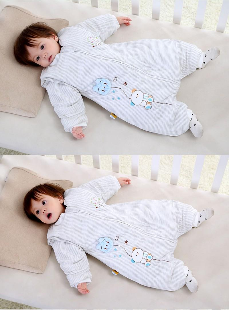 Cheapest Kids Clothes