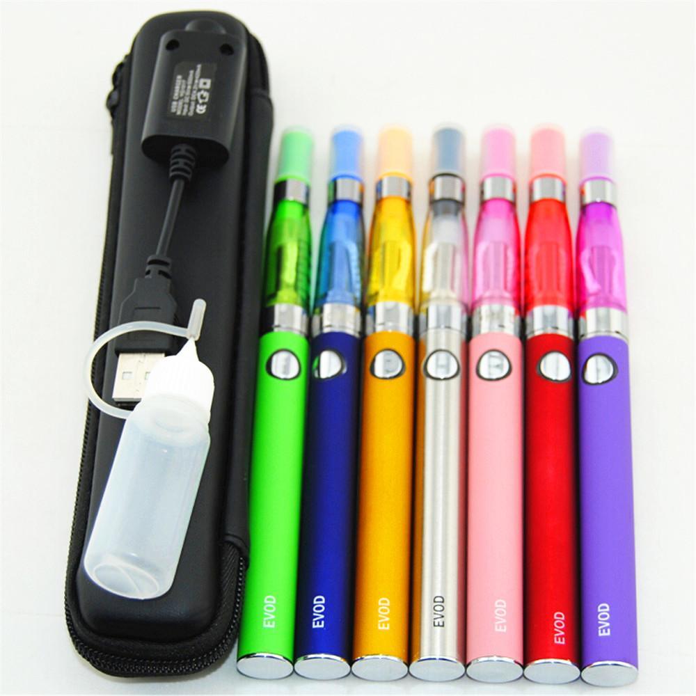 Costo sigaretta elettronica tutte le offerte cascare a for Negozio con kit abitini