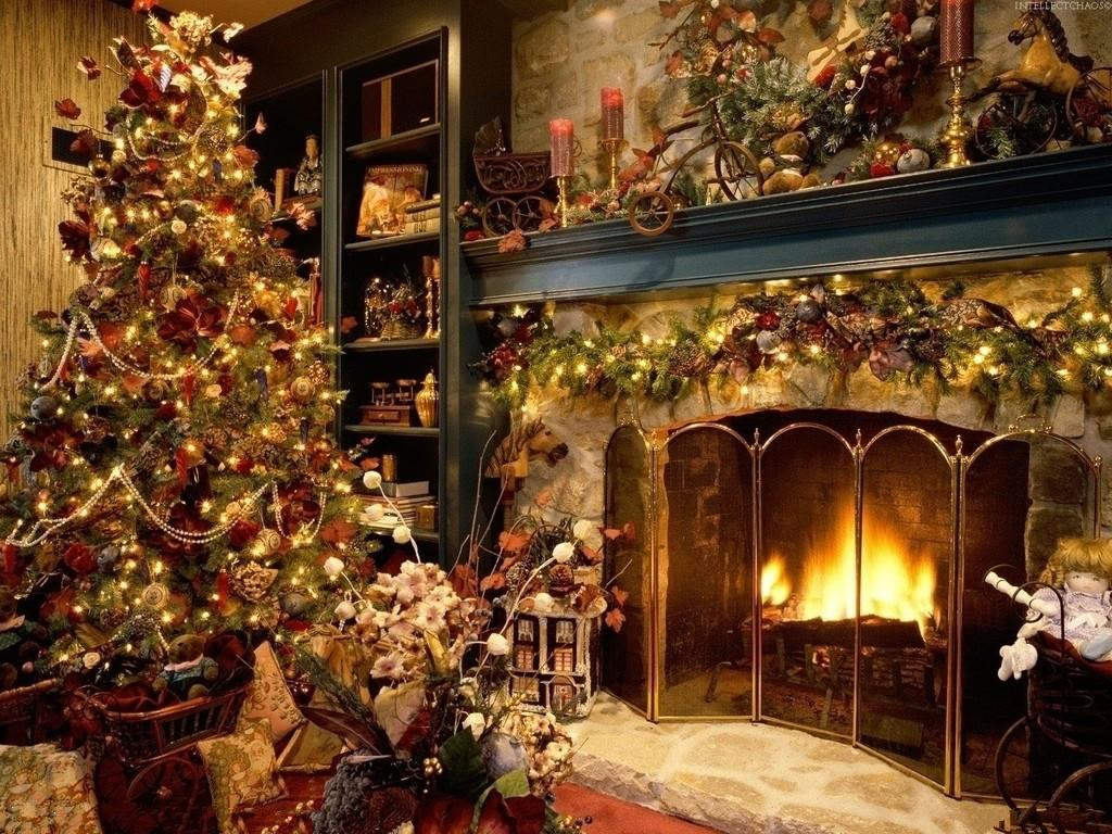 Christmas Backdrop Vinyl Photography Background Custom Photography ...