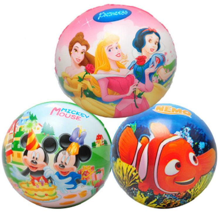 Small Toy Balls : Specials small ball cartoon images of soft and comfortable