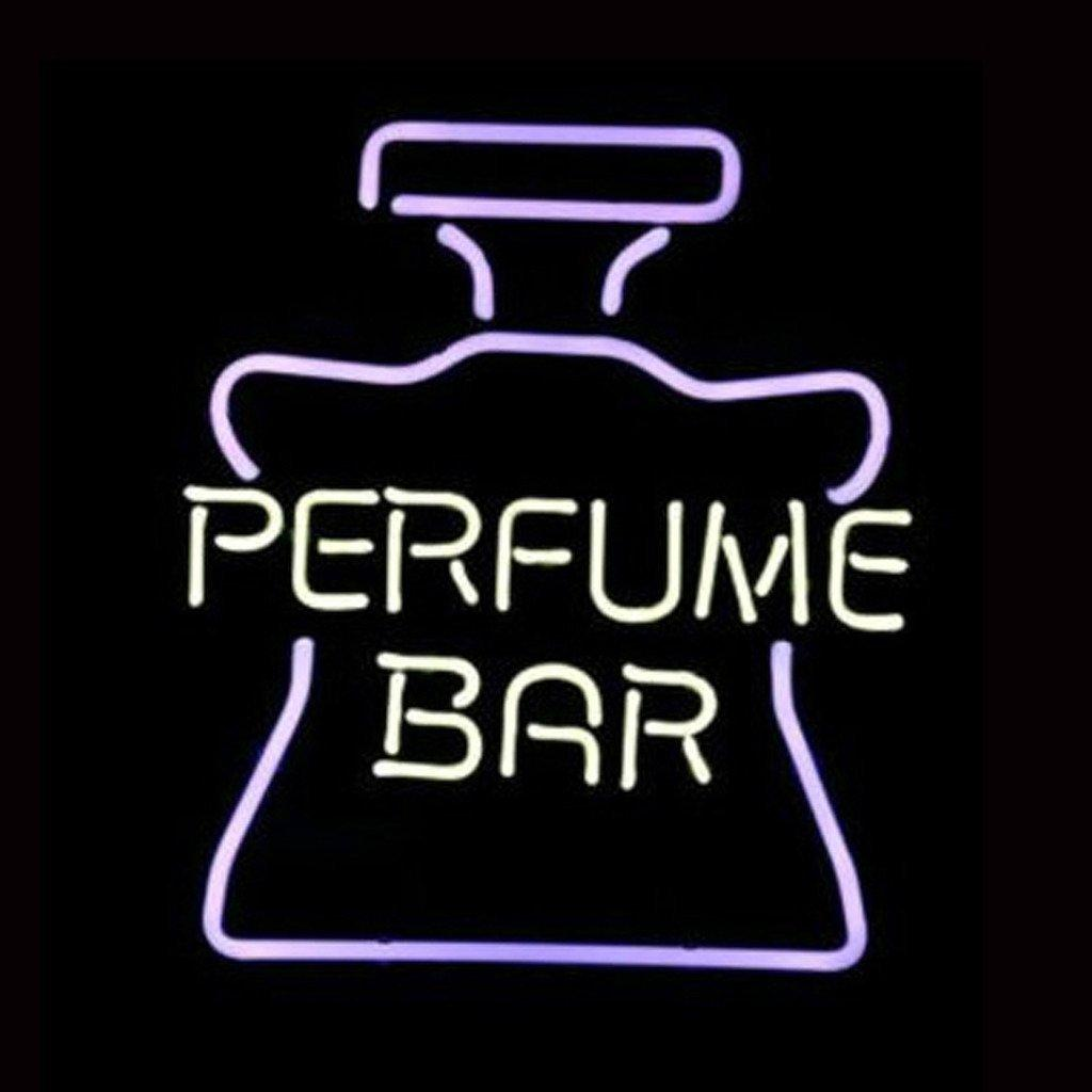 Free Perfume Logo Designs  DesignEvo Logo Maker